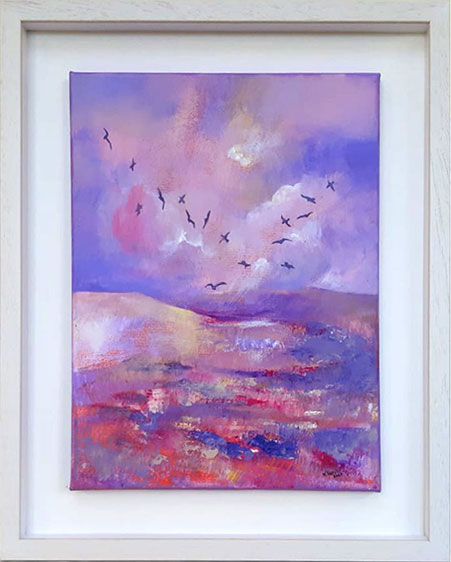 Birds-Tossed-by-the-Sky-12sz
