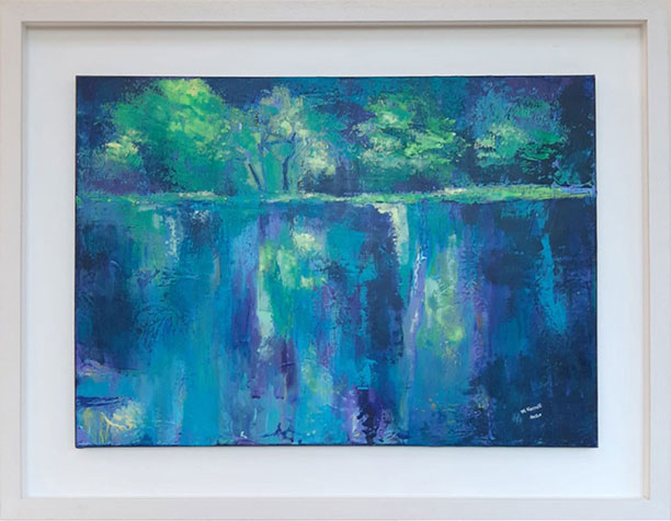 Ripples-and-Reflections-90X70sz
