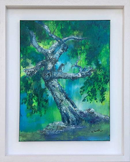 Whispering-Green-Cascade-11sz